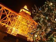 画像提供:「東京の夜景」