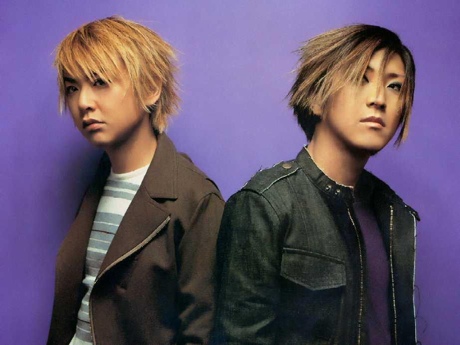 JIRO&HISASHI