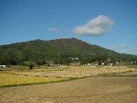僕達の遊園地!標高952m蓬田岳タケヤマ