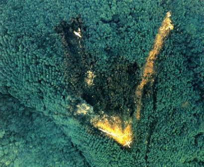 日航 機 墜落 事故 ボイス レコーダー