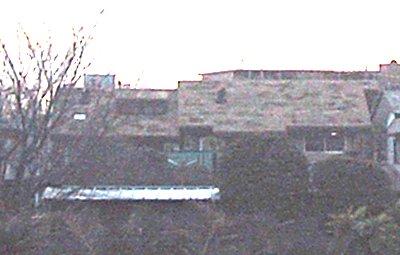 マンマ本社20040129