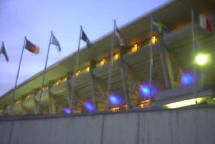 横浜国際(祭りの後)