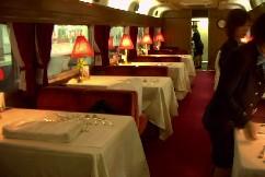 食堂車1(北海道2)