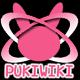 gfwiki