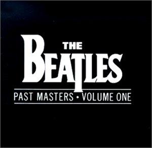 PAST MASTERS・VOLUME ONE