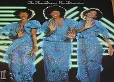 DISCO SOUL FUNK ダンスクラシック ディスコパーティー 高山 飛騨 岐阜 ダンスイベント 1980年代 1970年代 サタデイダイトフィーバー アラフィフ hida takayama