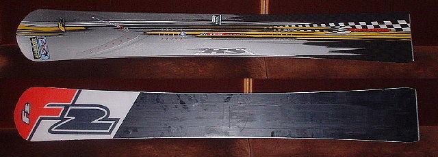 '02RS172