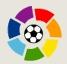 スペインサッカーグッズ