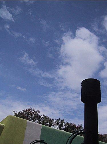 20020504-青空