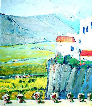 Monreale_Sicily