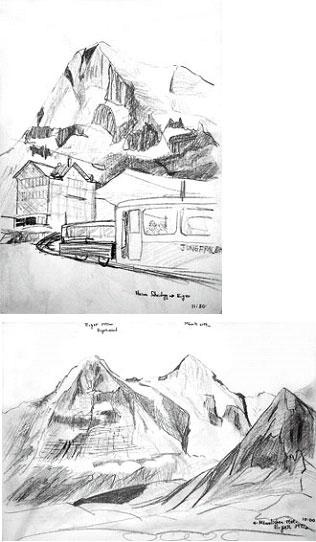 Eiger3970