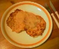 Kartoffelpfannkuchen4