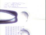 hito-genom?....
