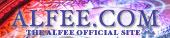 ALFEE.com small