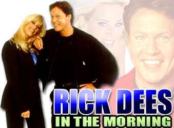 rick dees in the mo…