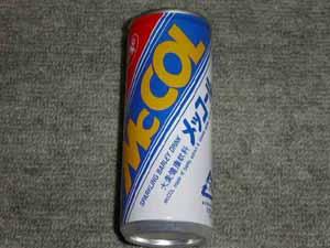 06 メッコール 自販機 ¥100 一和(輸入コスモフーズ)