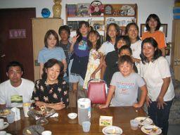 Saipan04032005shugou