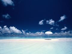sky&beach