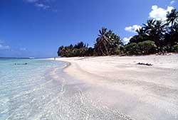 charan kanoa beach