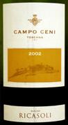 CampoCeni[2002]Ricasoli