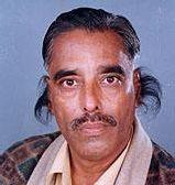 Radhakant