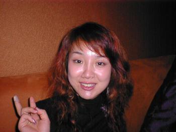 taiwan club koane