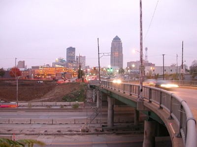 画像 アイオワ州を歩く | アメリカ奮闘記 - 楽天ブログ
