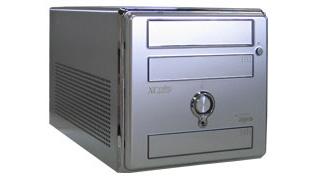 Aopen-CubePC-02