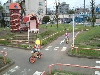 萩中交通3