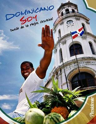dominicano soy