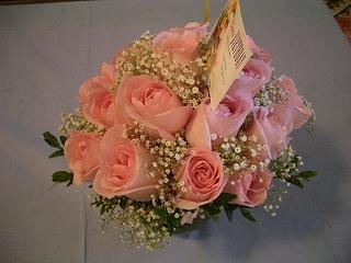 rose721