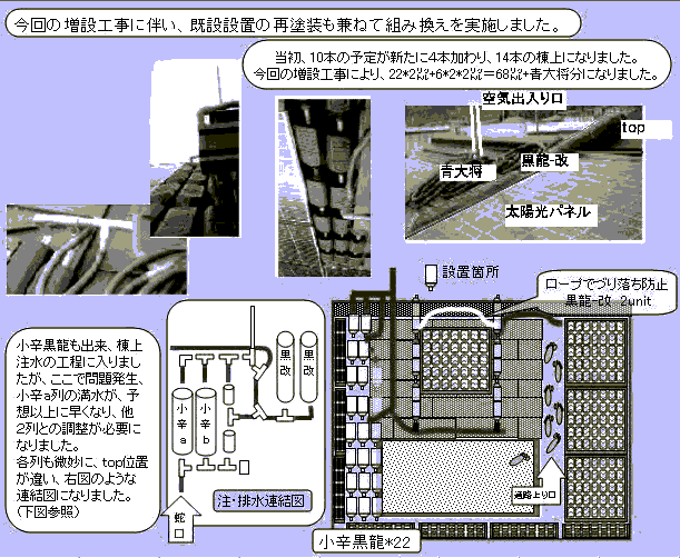 pet-5型-3