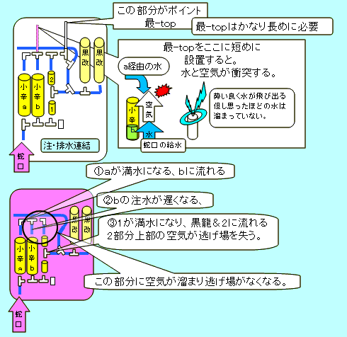 pet-5型-4