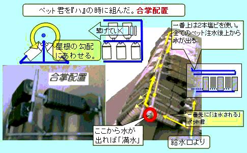 pet-6型-4