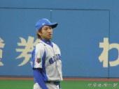 05.04.17 ナカジin大阪ドーム