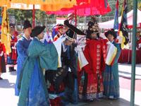 宮中婚礼03