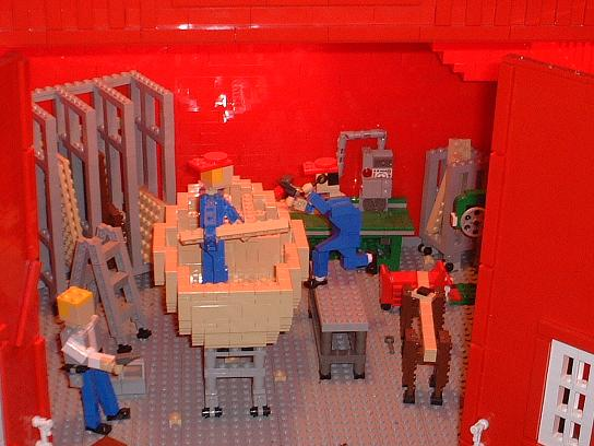 LEGO1