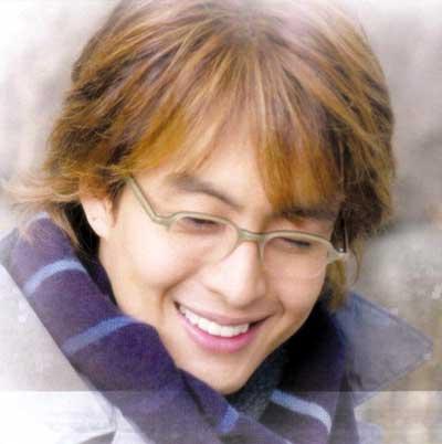 ペ・ヨンジュンの画像 p1_4