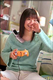 歌手】北野井子の写真、画像 : ...