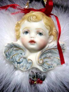 天使のポプリいれです