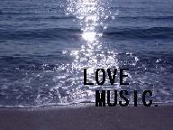 LOVEMUSIC☆