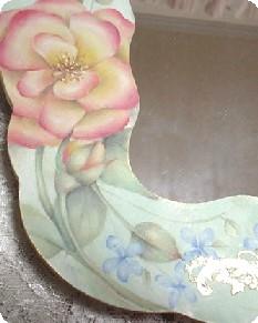 水仙鏡UP2