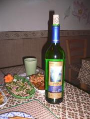thai_wine