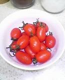 おいしっくすトマト