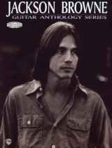 quitar anthology Jackson Browne