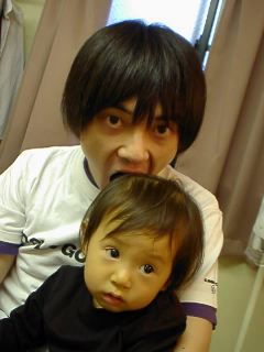 小山田圭吾の画像 p1_30