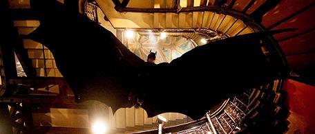 バットマン・ビギンズ01.JPG