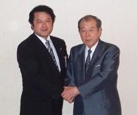 中沖県知事と 小サイズ