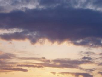 rosy_cloud
