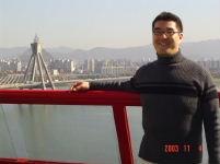 韓国風景2